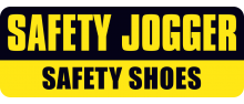 1540548720_0_logo_safetyjogger-904f1802ec852cbaebe112e1fe43eb24.jpg