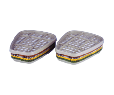 filtrai-abek1-3m-6059-290x290_1620632860-8979b3f371b5038c3d2d599e1d3d81f9.png