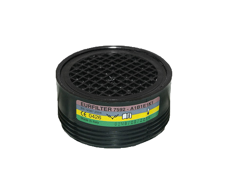 filtras-eurofilter-a1b1e1k1_1620389202-cbedb2328f1c9b2050d11d184cb1d317.png