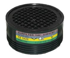 filtras-eurofilter-a1b1e1k1_1620389202-fc34b4353ab0687dd0049b30d2bc1110.png