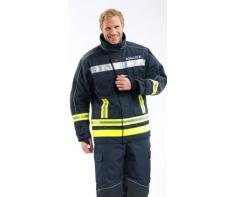 firemax3_jacke_jpg_1631993825-cc56d4650a6b11d1d03b6ed0912f4939.jpeg