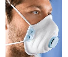 respiratorius_45191_1605177861-aba0241ac45953866cd73e6464678449.png