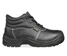 safetyboy-blk-ctlg_1588859972-42ad7b833c61cc9ec7a1cefdf2b37cb9.jpeg